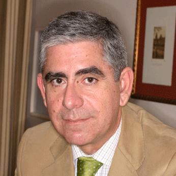 José Chaqués
