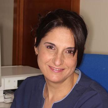 Marga García Paje